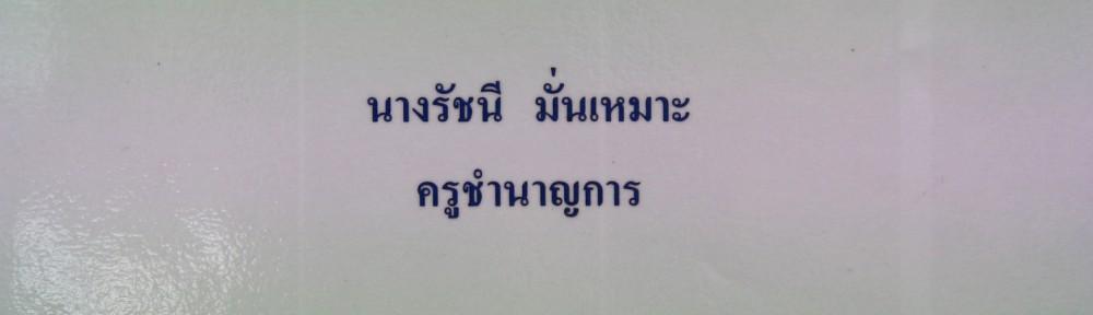ป 20.1